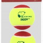 テニスボール②.1